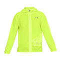 Under Armour Women's Qualifier Storm Packab