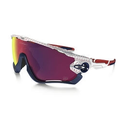 Oakley Men's Jawbreaker™ Prizm™ Team USA Sunglasses