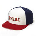 O'neill Men's Houstons Hat