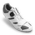 Giro Women's Savix Road Cycling Shoes