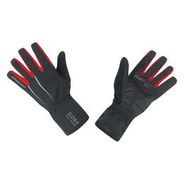 Gore Bike Wear Men's Power Windstopper® Cycling Gloves