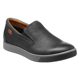 Keen Men's Glenhaven Slip-On Casual Shoes