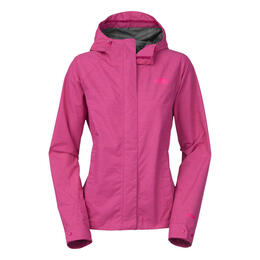 The North Face Women's Novelty Venture Rain Jacket