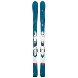 Dynastar Women's Intense 4x4 78 Skis With XPRESS W 11 Bindings '21