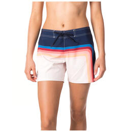 Rip Curl Women's Keep On Surfin' Boardshorts