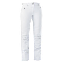Mountain Force Women's Zoe Ski Pants