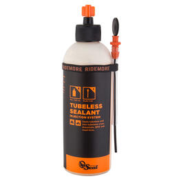 Orange Seal 8oz Tube Sealant