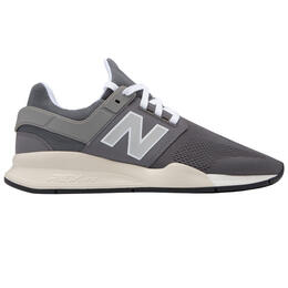 New Balance Men's 247v2 Running Shoes