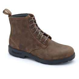 Blundstone Australia Men's Lace Up 1450 Boot