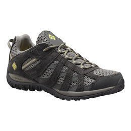 Columbia Women's Redmond Breeze Hiking Shoes