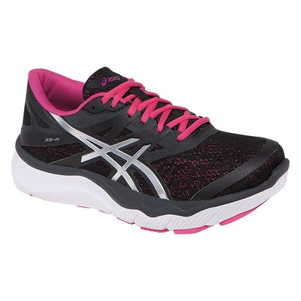 Asics Women's Natural 33-M Running Shoes