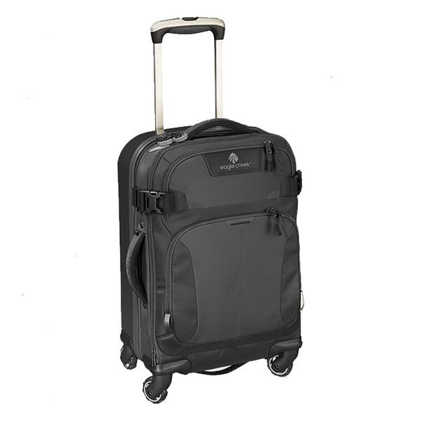 Eagle Creek Tarmac AWD 22 Carry On Bag