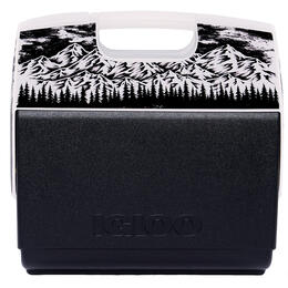 Igloo Sam Larson Playmate Elite 16 Qt Cooler