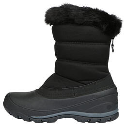Winter Boots Up to 60% Off