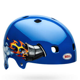 Bell Segment Jr. Bike Helmet