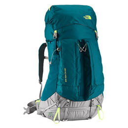 The North Face Women's Banchee 65 Technical Back Pack