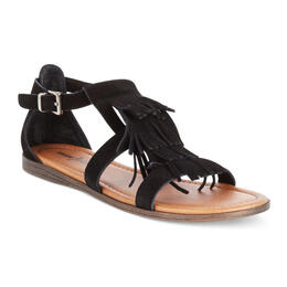 Minnetonka Women's Maui Casual Sandals