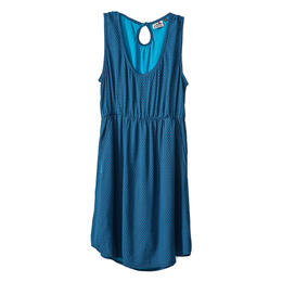 Kavu Women's Simone Dress
