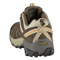Keen Men's Voyageur Hiking Shoes