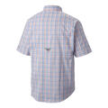 Columbia Men's PFG Super Tamiami Short Slee