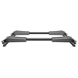 Thule Board Shuttle Canoe Roof Rack