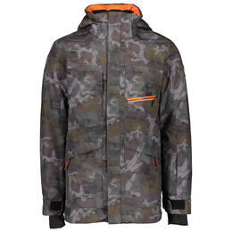Obermeyer Men's Density Jacket