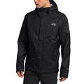 The North Face Men's Venture 2 Rain Jacket alt image view 4