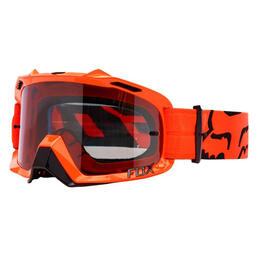 Fox Women's Air Defence Cycling Goggles