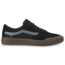Vans Men's Berle Pro Shoes