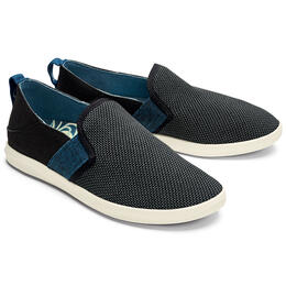 OluKai Women's Shoes