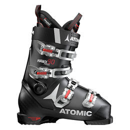 Atomic Men's Hawx Prime 90 Ski Boots '19