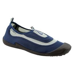 Cudas Men's Flatwater All Purpose Water Shoes