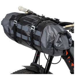 Blackburn Outpost Elite Roll And Dry Bag