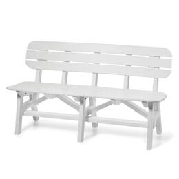 Seaside Casual Portsmouth 5ft Bench