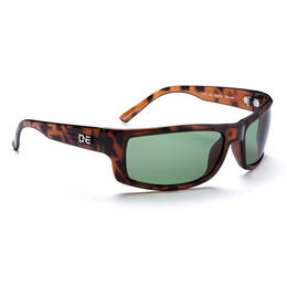 Optic Nerve Fourteener Sunglasses