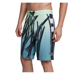 Hurley Men's Phantom Jjf 4 Sig Zane Boardshorts