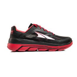 Altra Men's Duo Running Shoes Red