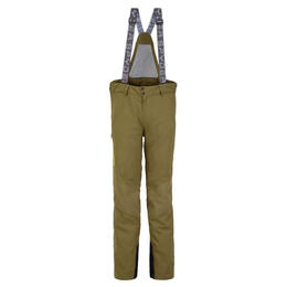 Spyder Men's Tarantula GTX Bib Snow Pants