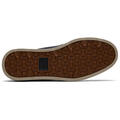 Toms Men's Chukka Casual Shoes alt image view 3