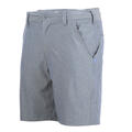 Huk Men's Beacon Shorts