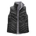 The North Face Women's Mossbud Reversible V