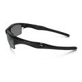 Oakley Men's Half Jacket 2.0 XL Sunglasses