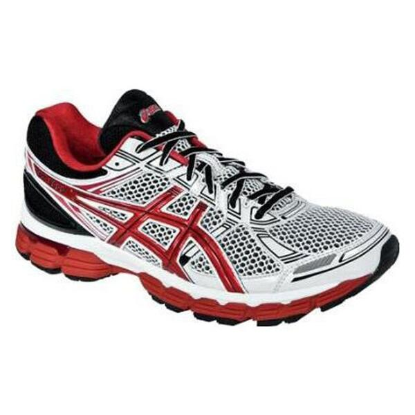 asics men 39 s gt 3000 running shoes sun and ski sports. Black Bedroom Furniture Sets. Home Design Ideas