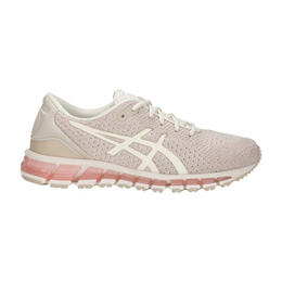 Asics Women's Gel Quantum 360 Knit Running Shoes