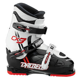 Dalbello Boy's CX 3 Ski Boots '17
