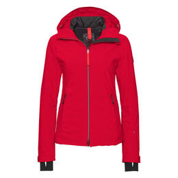 Bogner Fire & Ice Women's Elara Ski Jacket