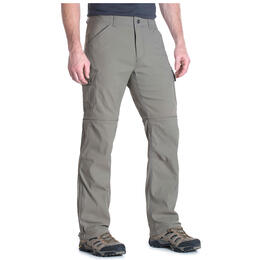 Kuhl Men's Renegade Convertible Cargo Pants