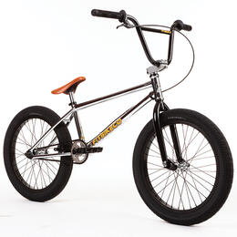 Fit Men's TRL 21 BMX Bike '20
