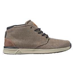 Reef Men's Rover Mid Casual Shoes