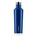 Corkcicle Gloss 16oz Canteen alt image view 12